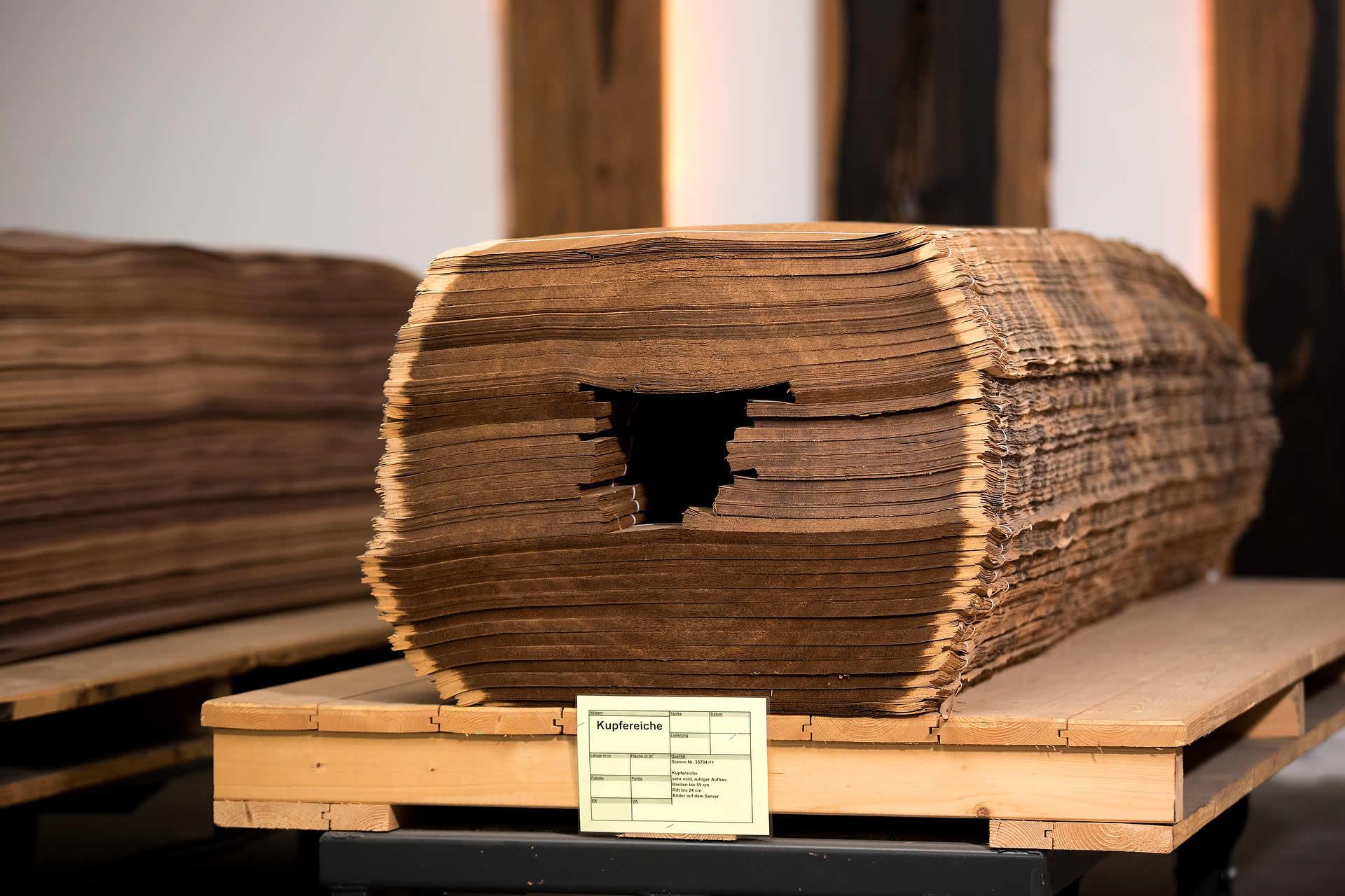 Weitere Produkte Osenst Tter Holz Furnier